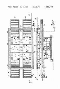 Lincoln Conveyor Oven Electric Wiring Diagram  Lincoln  Auto Wiring Diagram