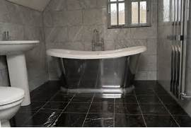 Tiles Industrial Bathroom Black Tiles Black Marble Tile Contemporary Black Herringbone Glazed Tiled Bathroom Bathroom Floor Tiles Black And White Black Bathroom Floor Tiles About Black Bathrooms On Pinterest Dark Bathrooms Asian Bathroom