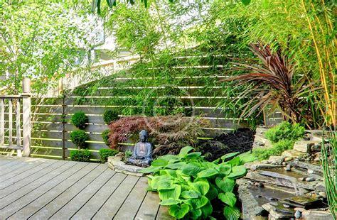 Backyard Posse by Landscaping Ideas For Any Season Vivero Las Bandurrias