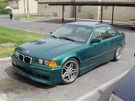 Invazn 1992 Bmw M3 Specs, Photos, Modification Info At