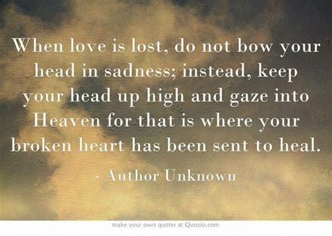 God Heals Broken Heart Quotes