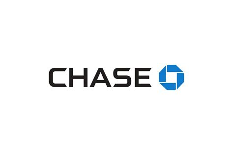 chrysler teams up with auto finance to offer