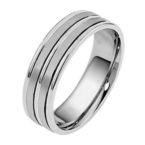 best 25 platinum ring men ideas on pinterest pretty