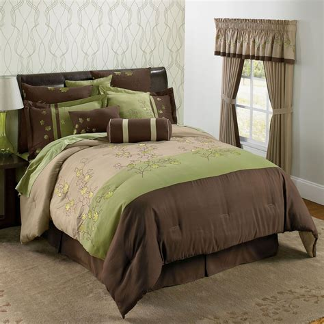 brylanehome comforter sets 85 best images about bedrooms on luxury