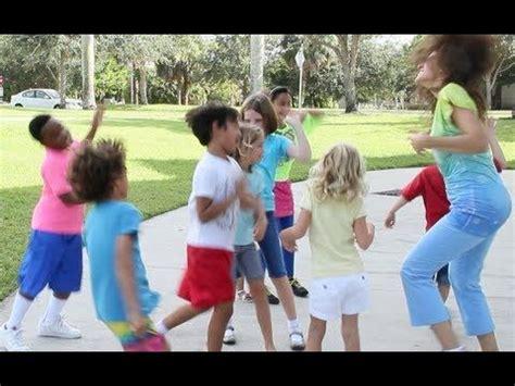 40 best images about preschool songs on 711 | 774b8488d6dc5b7043854b12b031aad7 preschool readiness kindergarten music