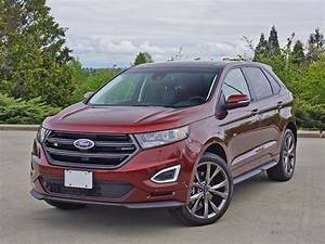 Ford Edge Leasing : leasebusters canada 39 s 1 lease takeover pioneers 2016 ~ Jslefanu.com Haus und Dekorationen
