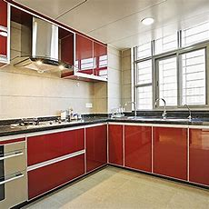 Kitchen Cabinet Contact Paper Amazoncom