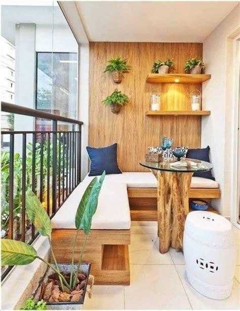 coussin pour canapé palette 25 best ideas about table en bois en flotté sur