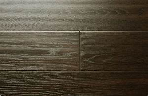 lamett laminate soho coffee 143 wood house floors With lamett parquet