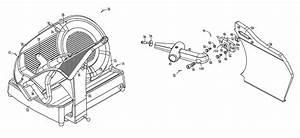 Patent Us7832317