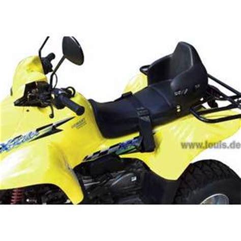 siege moto pour enfant si 232 ge enfant pour motos scooters et quads v 233 hicles tt