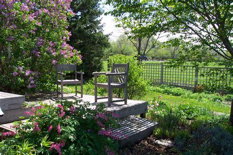 100 home and garden design software reviews