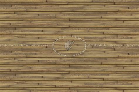 Iroko wood decking terrace board texture seamless 09309