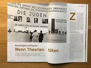 Wenn Theorien T U00f6ten  U2013 Tobias Sauer