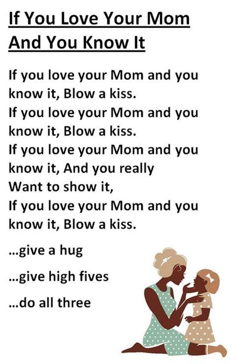 612 best images about s day on s 915   7e5b9d2e6cd998267512788975abd6a3 preschool poems preschool music