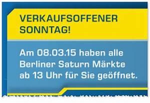 Verkaufsoffener Sonntag Ikea Köln : verkaufsoffener sonntag am 31 berlin k ln hamburg nrw ~ Watch28wear.com Haus und Dekorationen