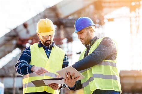 manage customer calls    job site map
