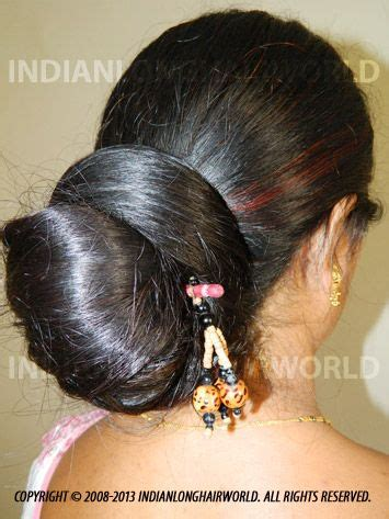 haircuts for thick hair bengali hair bun 318 best images about bun आमब ड on 9841