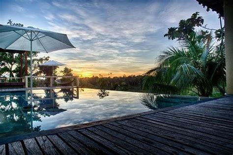 maya villa siargao updated  guest house reviews