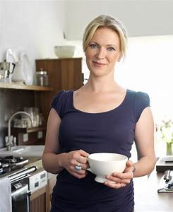 Rachel's favourite food for living : : The Home Channel