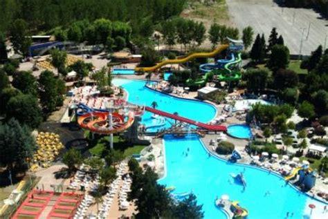 piscine le cupole atl azienda turistica locale cuneese piscine all aperto