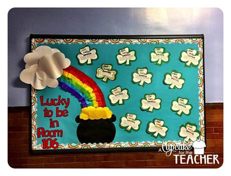 1000+ Images About Bulletin Boards -march And Music In Our