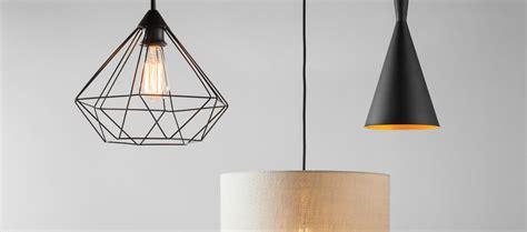 All modern lighting democraciaejustica contemporary modern lighting regarding allmodern mozeypictures Choice Image