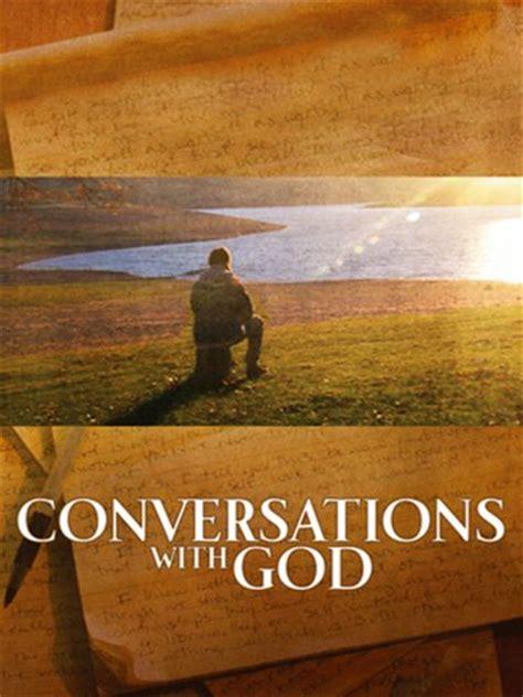 amazoncom conversations  god stephen deutsch