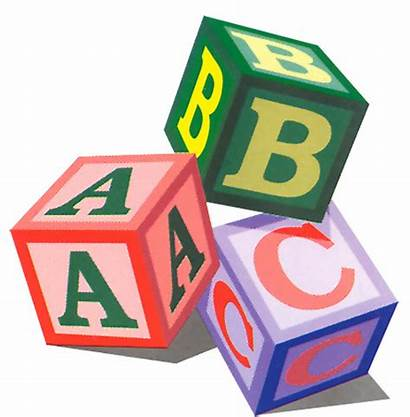 Clipart Play Pre Schools Abc Playing Start