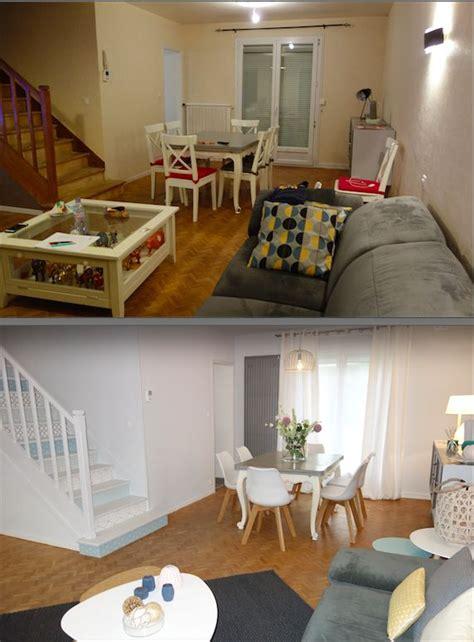 Maison A Vendre M6 Decoratrice by Maison A Vendre M6 Decoratrice Olket