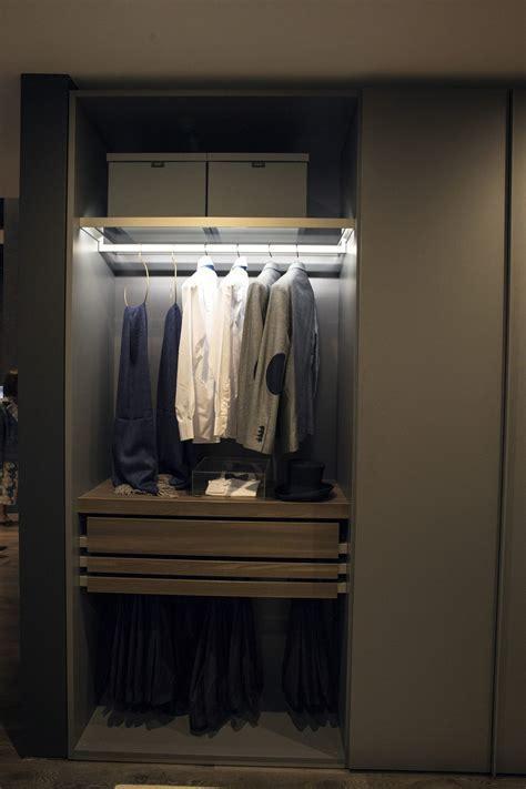 An Organized Wardrobe: 15 Space Savvy and Stylish Closet Ideas
