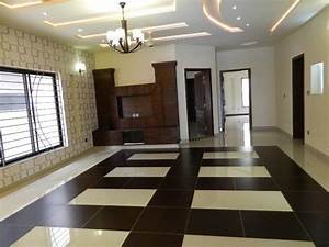 1375989305 535034545 3 1 kanal house for sale bahria town for Used home furniture for sale in rawalpindi