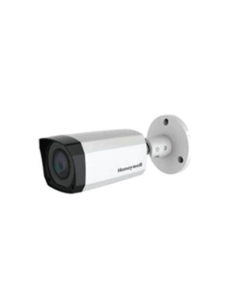 HBW4PR2 - Câmera IP Bullet 4MP - Honeywell   Sicur