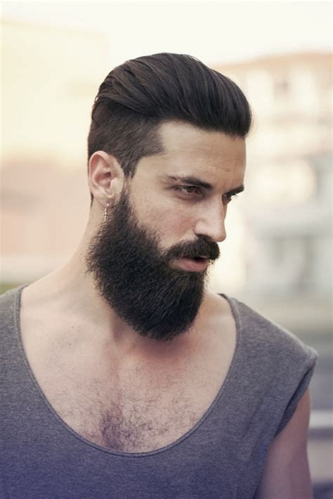 Mens Hairstyles 2014 by Mens Summer Hairstyles Graveravens