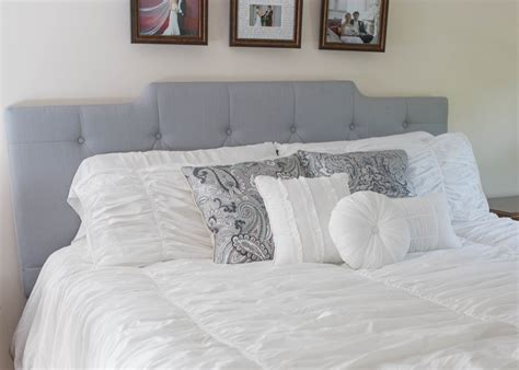 5 tips for creating a comfortable bed casual claire