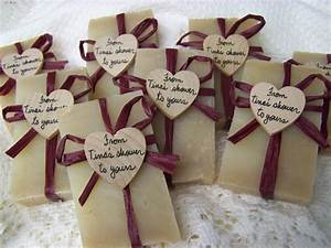 rustic wedding favors mini soaps organic handmade soap With custom made wedding favors