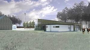New Modern Farmhouse 2 HAUS Architecture