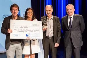Cheque De Banque Banque Populaire : orchestre r gional du dauphin actualit s ~ Medecine-chirurgie-esthetiques.com Avis de Voitures