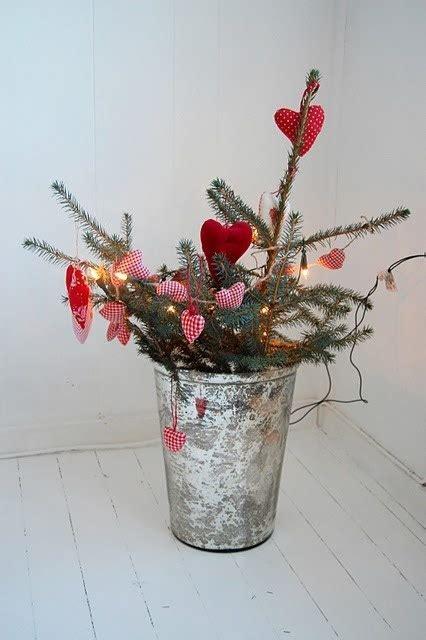 swedish christmas decorations to make andie s world