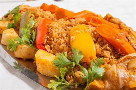 cuisine antillaise guadeloupe traiteur yébécé la cuisine de cococlaire cuisine