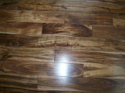 Hardwood Window Sill Bq by A Southern Accent Construction