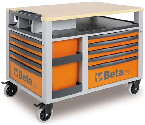 Kobalt Storage Cabinet Accessories by Beta Tools Are Coming Back To The Usa