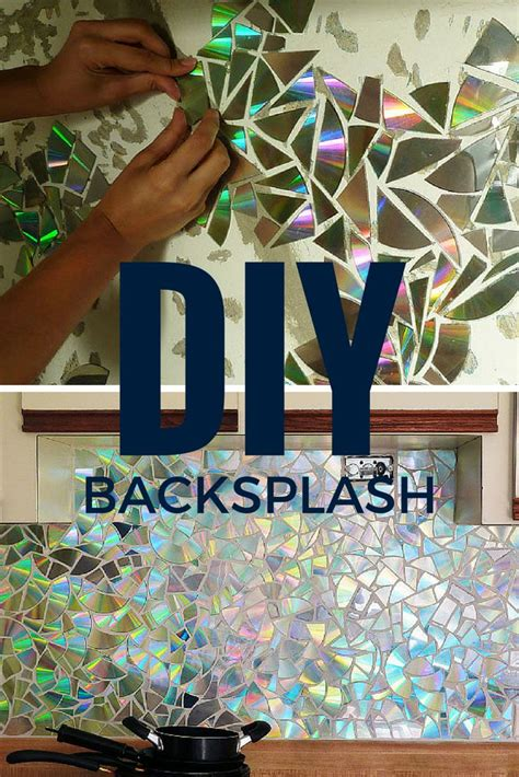 cheap backsplash ideas genius diy projects bob vilas