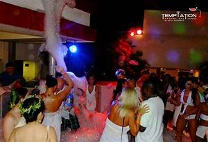 http://temptation.originalresorts.com/cancun/nightly ...