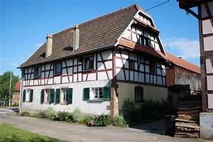 Haus Kaufen In Frankreich : haus kaufen in elsass frankreich ~ Lizthompson.info Haus und Dekorationen