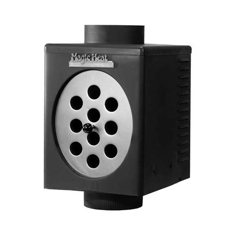 magic heat   gas top crimp  gas applications mh