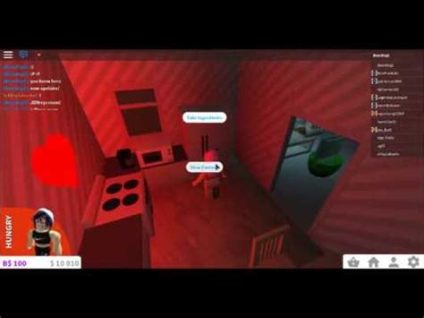 My New House!!!roblox Welcome To Bloxburg! Youtube
