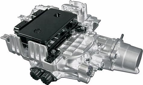 Krafthand Truck Wabco Drei Millionen Mal automatisch