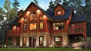 Lakes Discovery Dream Homes Ltd