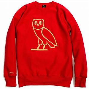 ORIGINAL OWL OVO $150 | Dressed | Pinterest | Shops ...